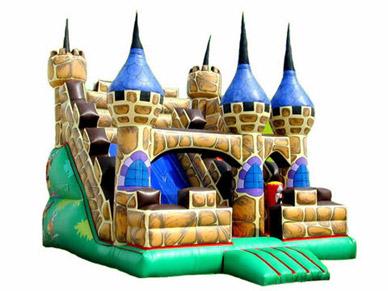 nafukovaci-nedobitny-hrad